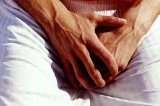 लिंग के ऊपर इन्फेक्शन होने के लक्षण क्या है