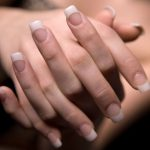 long nails home remedies in hindi