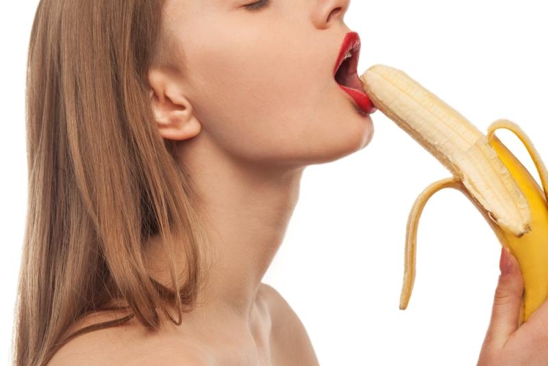मुंह में लंड लेने से एचआईवी